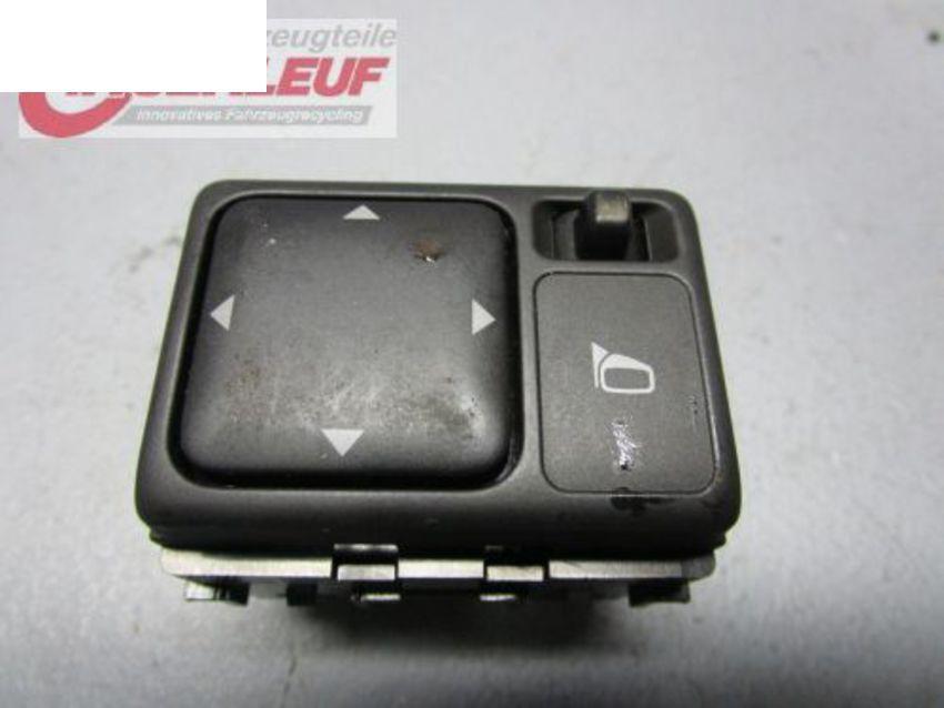 Brugte reservedele til Nissan Micra III (K12)   Autoparts24