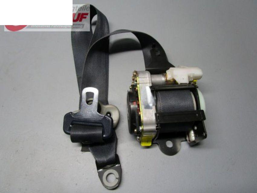 Seat belts - front for Honda | Autoparts24