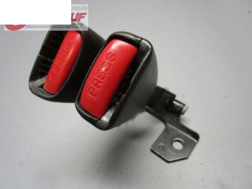 7f9e8a2b00f3 boucle de ceinture pour Mitsubishi   Autoparts24